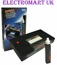 VHS VCR VIDEO HEAD CLEANER CASSETTE RECORDER TAPE SYSTEM FLUID WET OR DRY