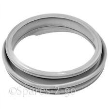 SHARP Genuine Washing Machine Door Seal Gasket 42024953 42104657