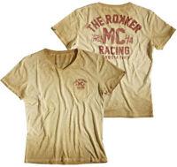 Rokker MC T-Shirt