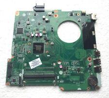 HP Pavilion 15-N Laptop Touchscreen Motherboard w/ Intel N3520 CPU 751495-501