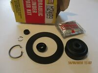SP2489 New Moprod Master Cylinder Repair Kit Fits: Ford Capri Hillman Avenger