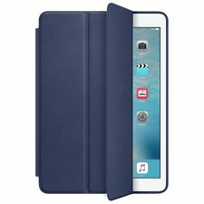 Apple iPads with Case/Cover