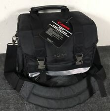 CANON 200DG DIGITAL SLR CAMERA GADGET BAG CASE NEW NWT