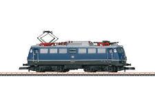 Märklin 88412 Z Elektrolokomotive BR 110.3 DB