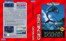 Imágenes de inventario fotos JPEG fotografías 2 DVD Viejo Retro Video Juego Manga Cubre E