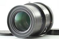 Autocollant Mint 】 Mamiya Sekor Z 180mm F/4.5 pour RZ67 Pro II de Japon