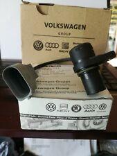 Crankshaft Sensor CKP 06A906433G Audi