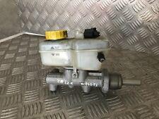 Maitre cylindre avec bocal - SEAT IBIZA III (3) 6L Phase II (2) 1,9L TDI 100CH