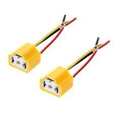 4 Pcs 3-6.5mm Cables PG7 Waterproof White Plastic Glands Connectors U7T1 H3 Q2F8