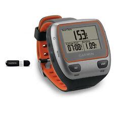 Garmin Forerunner 310XT Sport Watch Personal Trainer w/USB ANT Sick 010-00741-00