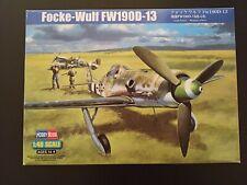 Hobby Boss 81721 FW 190D-13 1:48