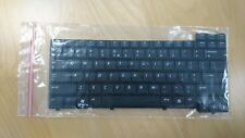 US Keyboard for Pavilion ZT3000, Presario X1000  k001602a1 , PK13CL31100