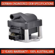 Ignition Coil & Module for Volkswagen Golf 2.0L 1.8L Passat 2.0L Polo 1.6L