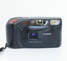 Canon Sure Shot Joy AF, 35mm lens, in Excellent Condition, w/Case, 2076