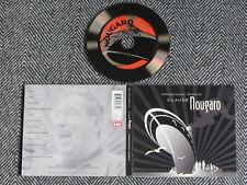 CLAUDE NOUGARO - Embarquement immédiat - CD