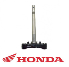 GENUINE HONDA PCX PCX125 PCX150 STEERING STEM YOKE ASSY 2018 2019