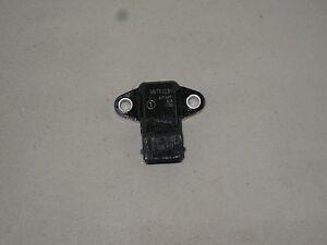 Mitsubishi Manifold Absolute Air Pressure Map Boost Sensor OEM Factory MN153281
