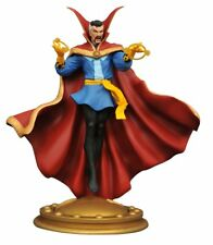 Marvel Docteur Strange Galerie Action Figure JUL162621 DR STRANGE