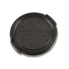 Lens Lid 43 MM Protective Cover Universal Lens Cap