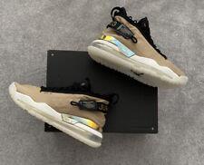 NEW Mens Nike Air Jordan Proto Max 720 Trainers Sneakers AJ 23 Ltd Edtn UK 10