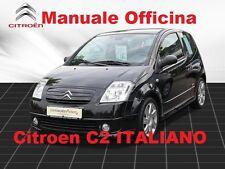 manuali di assistenza e riparazione tutti i modelli per l auto per rh ebay it