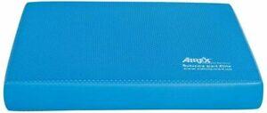 Airex Elite Balance Pad Foam Board 16 x 20 x 2.5, Elite Blue
