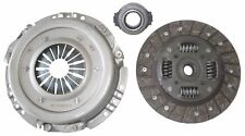 Kit embrayage Renault Clio I  Express R19 R21 1.9 D = 801107