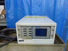 Mold Masters SM-20XL SM080008 Temperature Control System 220VAC 20A 3P (12680)