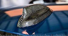 Carbon Fiber Shark Fin Antenna Cover for BMW F87 M2