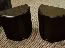 PSB Image S5 Speakers