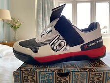 Mens Five Ten Hellcat Pro  Mountain Bike Cycling Shoes, Size 9.