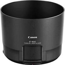 Genuine Canon ET-83D Lens Hood 9533B001AA. London