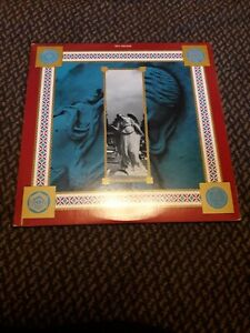 Bill Nelson - Chance Encounters In The Garden Of Lights USA ORIGINAL 2LP ENIGMA