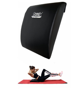 PROTONE ABDOMINAL MAT / SIT UP SUPPORT PAD / AB MAT / CORE TRAINER / HEADSTAND
