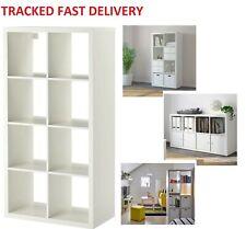 IKEA Bookcases, Shelving & Storage Furniture 8 Shelves for