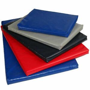Memory Pad, Wheelchair back cushion, car chair, office desk Waterproof cover