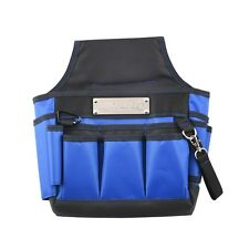Kincrome Electricians Tool Belt Synthetic Pouch