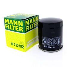 MANN Ölfilter Fahrzeugfilter W71282 Filter Ford C-MAX Focus C-MAX