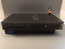 PS2 PlayStation 2 SCPH-30004R Console Sostitutiva Con Segni Di Usura