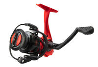 Lew's Mach Smash Speed Spin Freshwater Spinning Reel - 6.2:1 - MHS300