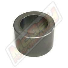 "Brake Lathe 1"" Wide Spacer for 1 Inch Arbor Ammco Accuturn Turn Rotor Drum"