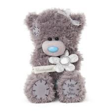 Me to You Tatty Teddy Bridesmaid Bear Gift G01W4158