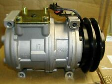 NEW AC Compressor PLYMOUTH VOYAGER 2.4L 1993-1995