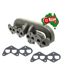 "Tractor Exhaust Manifold for Massey Ferguson ""Fergie"" TE20 TEA20 MF35 Petrol"