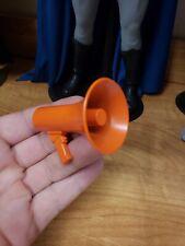 HOT TOYS 1/6 DX08 1989 Joker Jack Nicholson Bullhorn Horn Megaphone