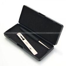 Tools RENAULT PSA OPEL Locksmith lock pick unlock kit lockpicking crochetage