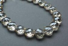 Perline sfuse di vetro