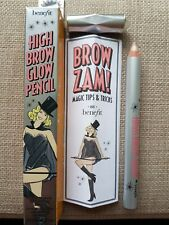 New Benefit High Brow Glow Pencil Eyebrow Highlighter 2.8g