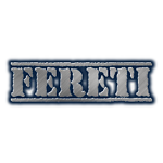 Fereti