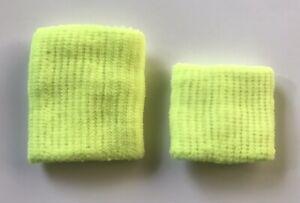 Fluorescent Motorcycle Brake Clutch Fluid Reservoir Tank Sock Sleeve Covers